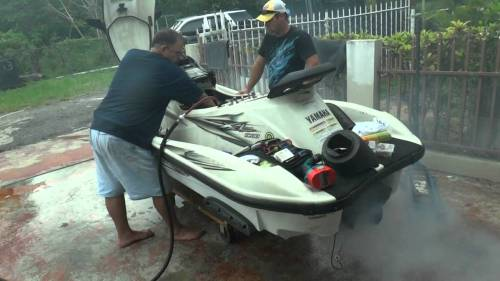 small resolution of images of yamaha waverunner cooling system diagram