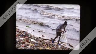 Matalino at Di-Matalinong Paraan ng Pangangasiwa ng Likas na Yaman - We Are The World