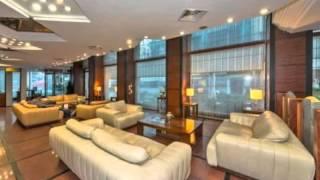 Golden Age Hotel ★ Istanbul, Turkey