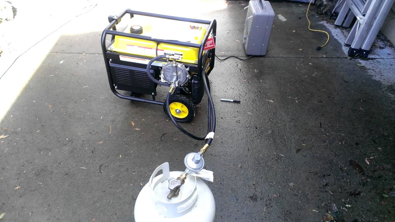 hight resolution of pictures of champion generator propane conversion