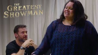The Greatest Showman | ″This Is Me″ with Keala Settle | 20th Century FOX