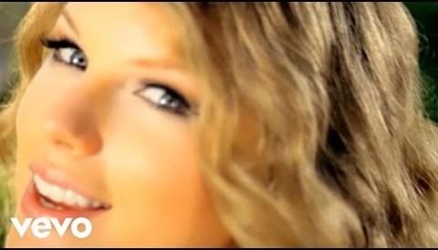 Download Music Taylor Swift - Mine
