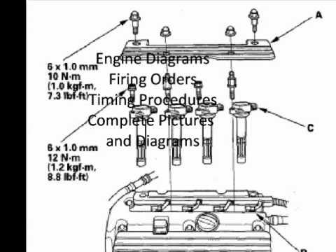 Isuzu Repair Manual Free Download