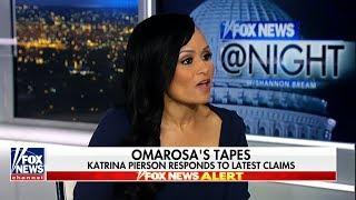 Trump Adviser Implodes on Fox, Caught in Web of Lies