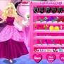 Barbie Games Barbie Dress Up Games Barbie Makeover