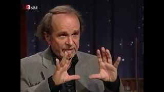 Michael von Brück ″Alles ist Frustration″ (Buddhistische Philosophie)