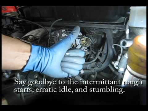 2001 Toyota Echo Engine Wiring Diagram 1999 Lexus Rx300 No Start Condition Quot Resolved Quot Youtube