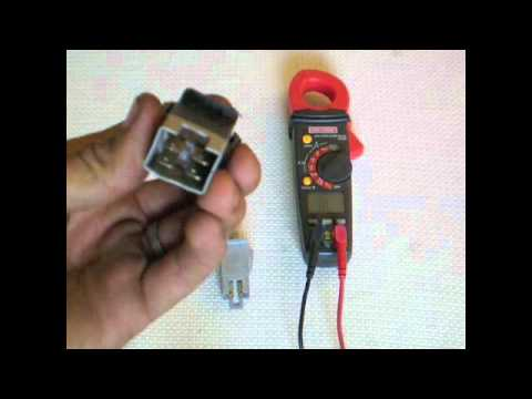 John Deere Sabre Mower Wiring Diagram How To Test Lawn Mower Electrical Safety Switches Youtube