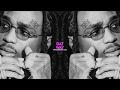 [FREE] Migos type beat 2017 x Kodak Black type beat ″Dat Way″ | Prodlem x Dree The Drummer
