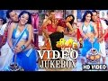 Bhojpuri Movie Songs Jukebox | Dinesh Lal Yadav ″Nirahua″, Monalisa | Biwi No. 1