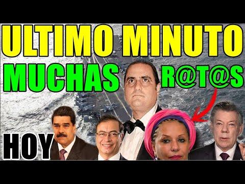 NOTICIAS DE VENEZUELA HOY 29 DE JUNIO 2020, VENEZUELA HOY 29 DE JUNIO, ULTIMAS NOTICIAS DE VENEZUELA
