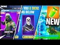 WORLDS FIRST LEVEL 100 IN FORTNITE SEASON 5 (LEVEL 83)! || PRO FORTNITE PLAYER || Rank 12 WORLDWIDE!