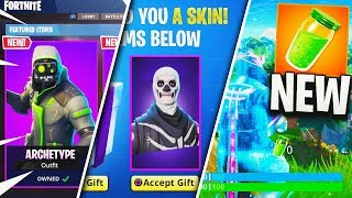*LEVEL 95* WORLDS FIRST LEVEL 100 FORTNITE SEASON 5 *LIVE*! (Every 2 Wins = 1 Battle Pass GIVEAWAY)