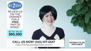 Hit2Quit