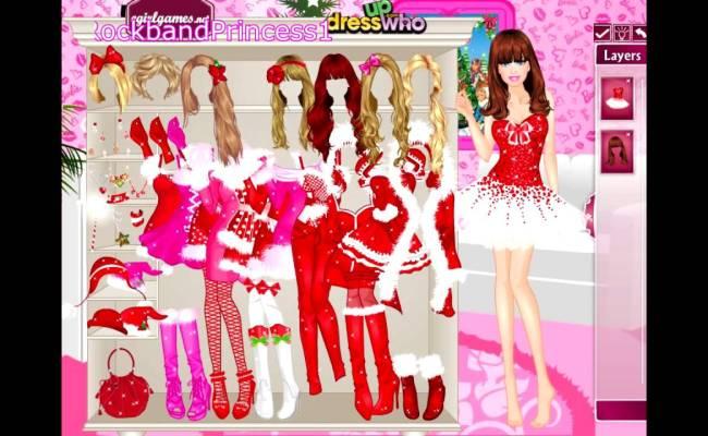 Barbie Online Games Play Free Barbie Games Online Barbie