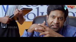 Non Stop Luckkunnodu Movie Jabardasth Telugu Comedy Back 2 Back Comedy Scenes || #TeluguComedyClub