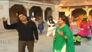 Download Hum Aik Hain (Shehzad Roy) Clip Video MP4 3GP M4A