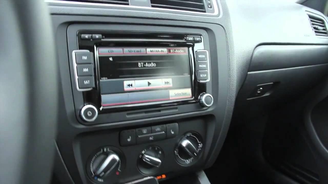 Vw Polo Wiring Diagram Radio