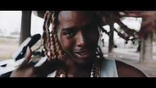 Fetty Wap ″My Way″ feat. Monty