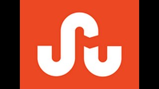 Social Media 101: How to use StumbleUpon