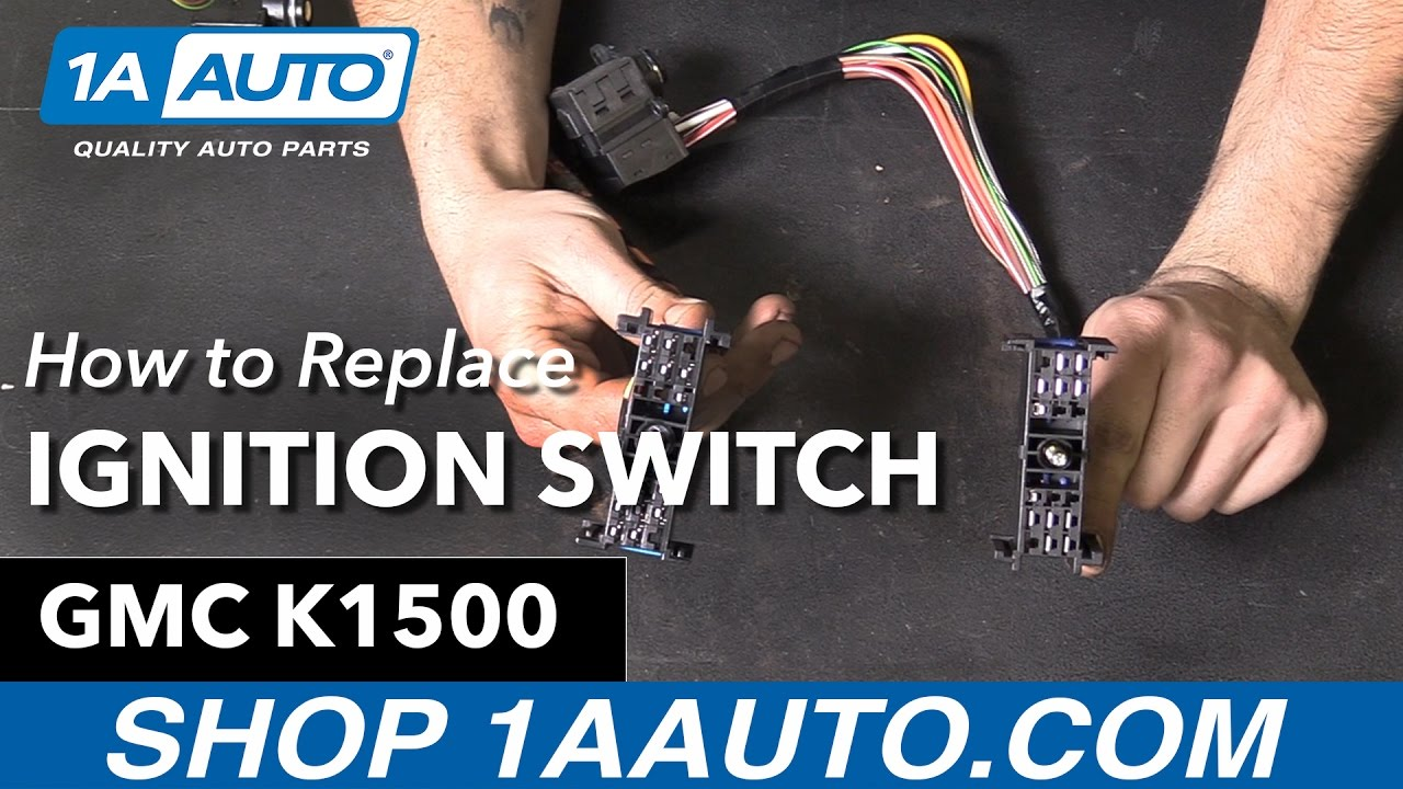 hight resolution of chevy lumina ignition switch diagram on 92 chevy starter wiring wiring diagram today