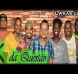Musica Grupo X da Questão - Gostei de Você (2014)