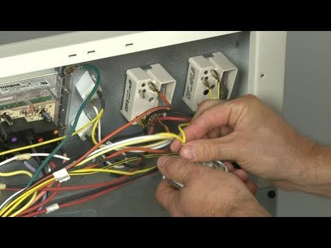 Convection Oven Wiring Diagram Stove Burner Infinite Switch Replacement Large Ge