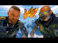 Black Ops 3 Funny Tweet Challenge! (BO3 Funny Moments)