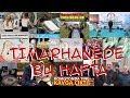 TIMARHANEDE BU HAFTA 17-23 ARALIK 2018