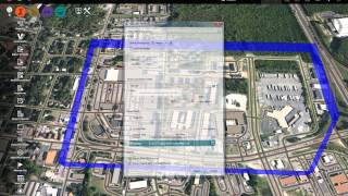 InfraWorks 360, FBX, Civil 3D and Coordinate Systems