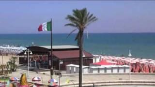 Hotel Turismo Metaponto Lido (Mar Jonio - Basilicata - Provincia di Matera)