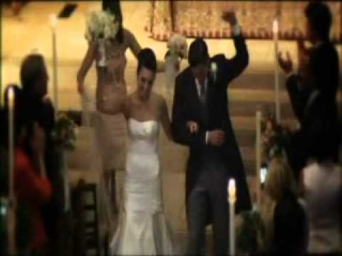 Wedding Video And Photography Packages