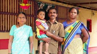 Cashew & Mango Project at Ratnagiri