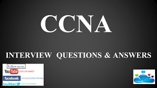 Networking questions and answers pdf