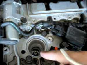 2003 Volvo S40 24 T5 Automatic related infomation