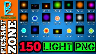 LIGHT PNG EFFECT FOR PICSART,DOWNLOAD FREE LIGHT PNG,LIGHT PNG Free