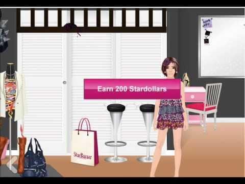 Free Stardoll Makeup Codes | Saubhaya Makeup