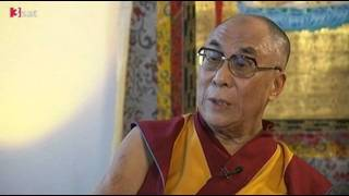 Weisheit - Lernen von Buddha