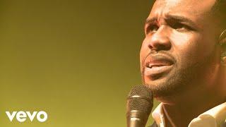 VaShawn Mitchell - Turning Around for Me (Live)