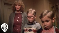A Christmas Story: 30th Anniversary - Leg Lamp - Own It ...