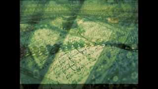 Kabe İmamı Mahir Hoca dan Kuran Tilaveti