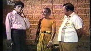 Sultan - Annesley, Berty, Samuel -