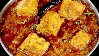 पनीर बनाने का ये नया तरीका देख के आप सरे पुराने तरीके भूल जाओगे | Paneer Changezi - Restaurant Style