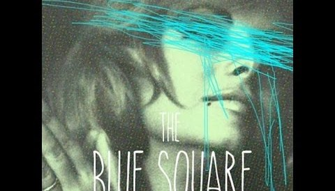 Download Music The Blue Square - Orion