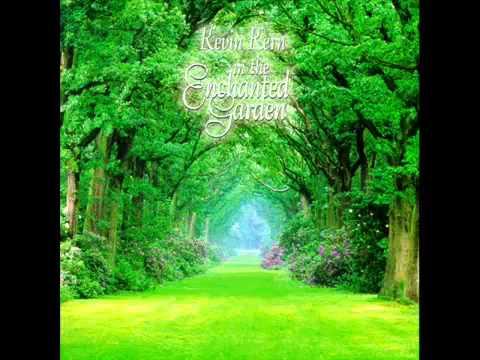 凱文柯恩 - 綠鋼琴 - YouTube