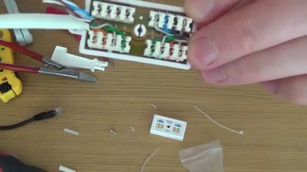 medium resolution of belkin cat 5e wiring diagram
