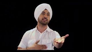 Diljit Dosanjh - Satnam Waheguru ( Gurbani Song) || Latest Punjabi 2019