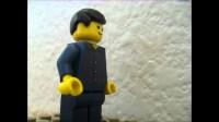 Lego Jaws Trailer - YouTube