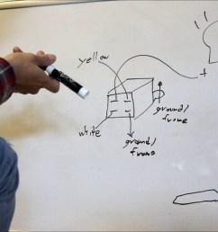 honda crf regulator rectifier wiring [ 1280 x 720 Pixel ]