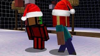Christmas r UHC Special